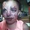 catsfanlola's avatar