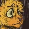 CatsGoWild's avatar