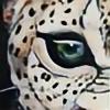 CatsiefY's avatar