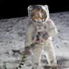 catsinspace7's avatar