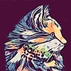 Catslovemuw's avatar