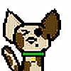 Catsmaid's avatar