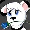 Catsmile-Scarlet's avatar