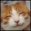 catsmileplz's avatar