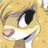 CatsnCupcakes's avatar