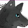 CatsNDonnuts's avatar