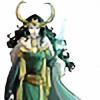 Catso101's avatar