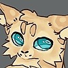 catsofiron's avatar