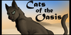 CatsOfTheOasis