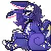 Catsomniac's avatar