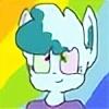 Catsonixie's avatar