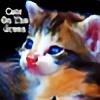 CatsOnTheGreen's avatar