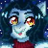 CatSoulRiaLia's avatar