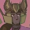 catsp0il's avatar