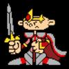 catspats31's avatar