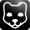 Catspaw-DTP-Services's avatar