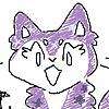 Catspiracy's avatar