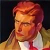 CatSpringer's avatar