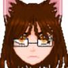 CatSpy69's avatar