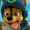 CATSr2's avatar