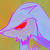 catsrepic64's avatar