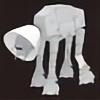 catsrock7's avatar