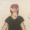 Catss4life's avatar