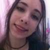 catstarx's avatar