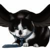 catstiel99's avatar
