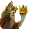 catstolethecrown's avatar