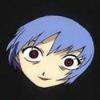 CatsTuxedo's avatar