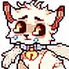 catsunderee's avatar