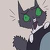 CatsuneAdopts's avatar
