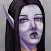 Catsura-gi's avatar