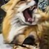 catsvsfox's avatar