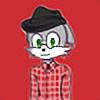 CatswellMeow's avatar