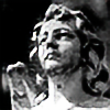 Catsya's avatar