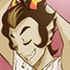 catt002's avatar