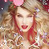 CattaHappySmile's avatar
