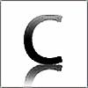 Cattano's avatar