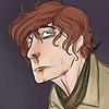 Cattarb's avatar