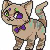 CATtastrophii's avatar