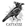 CATTATZZ's avatar