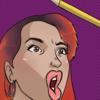 CattBon's avatar