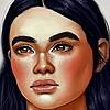 CatTea24's avatar