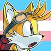 cattekween's avatar