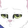 Cattensu's avatar