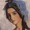 Cattette's avatar