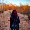 Cattewolf's avatar