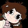 CattGhost's avatar